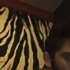 tedKoro's avatar