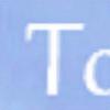 TedLevine's avatar