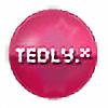 tedlynka's avatar