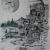 tedmark1963's avatar
