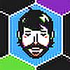 TedMartens's avatar