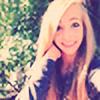 tedo14's avatar