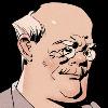 tedowen's avatar