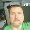 tedparkerart's avatar