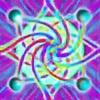TedRaikas's avatar