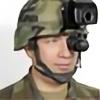 TedShatner10's avatar