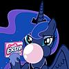 Tedster7800's avatar