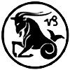 tedwiese's avatar