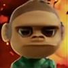 tedybeareyes4u's avatar