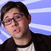 Tedzey71's avatar