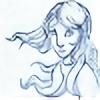 tee-kyrin's avatar