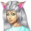 Tee-Manie's avatar