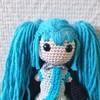 Tee-Phon's avatar