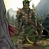 Teeba-Ze's avatar