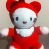 Teebag180's avatar