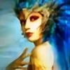 Teebird2's avatar