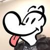 TeeBone94's avatar