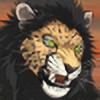 Teebs13's avatar