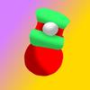 TeedOrSamus's avatar