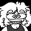 Teeds427's avatar