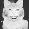 Teeeeed's avatar