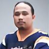 teeemoy's avatar