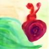 Teefany's avatar