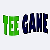 teeganestore's avatar