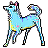 teegeetiger's avatar