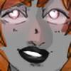 teeheekoolaid's avatar
