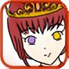 teejaii's avatar
