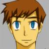 Teejay-san's avatar