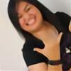 teejay2211's avatar
