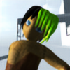 Teejay55's avatar