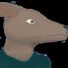 Teejxamanbinnojol's avatar