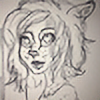 teejyart's avatar