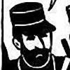 TeeKayEss's avatar