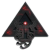 TeeKeeuS87's avatar