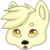 Teekeo's avatar