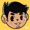 Teekhams's avatar