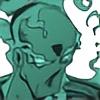 TeekKempo's avatar