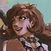 Teelia's avatar