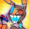 TeemBle's avatar