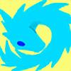 teemingdaydreams's avatar