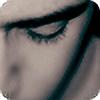 teemoh's avatar