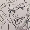 teemorpanda's avatar