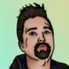 TeemuHarkonen's avatar