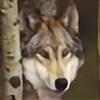 teen--wolf's avatar