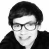 Teen-Robot's avatar