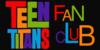 Teen-TitansFanClub